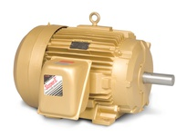 EM4316T 75HP, 1780RPM, 3PH, 60HZ, 365T, A36068M, TEFC
