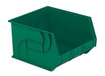 7001863 Model: PB1816-11 Color: Medium Green