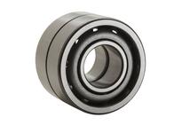 NTN ML71902HVDUJ74S Precision Ball Bearings