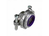 Orbit MC-CL-150 ZINC MC CONN. CLAMP-TYPE 1-1/2^