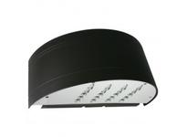Orbit LWP11-36W-CW-BR LED WALLPACK 36W 120~277 4700K CW -BR