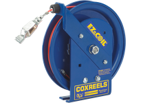 Coxreels SD-100-1