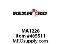 MA1228 INNER RG MA1228-3 7547291