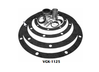 US Seal VGK-1139 REPLACEMENT SEAL KIT-PEERLESS
