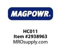 HC011