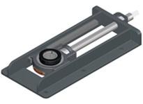 SealMaster STH-38-12