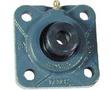 DODGE 131388 F4B-SXV-107 1 7/16^ BORE
