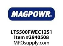 LTS500FWEC12S1