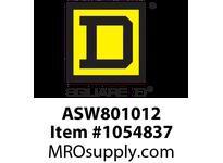 ASW801012