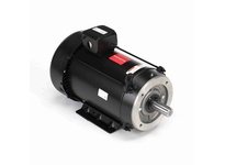 Marathon Y994 Model#: 213THFW7726 HP: 7 1/2 RPM: 1800 Frame: 213TC Enclosure: TEFC Phase: 3 Voltage: 230/460 HZ: 60
