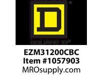 EZM31200CBC