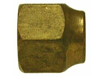 MRO 10042LF 1/2 SHORT FORGED NUT AB1953