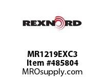 MR1219EXC3