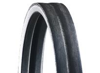 Carlisle RDP180-4MS Super Vee-Band Belt