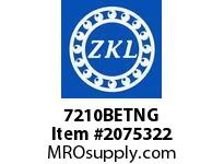 ZKL 7210BETNG
