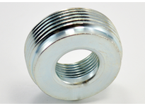 "Bridgeport 1168 1 1/2"" 3/4"" Reducer bushing"