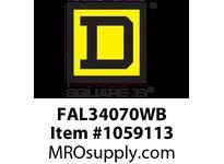 FAL34070WB