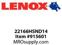 Lenox 22166HSND14 NUT DRIVER-1/4 HOLLOW SHAFT NUT DRIVER-1/4 HOLLOW SHAFT NUT DRIVER- HOLLOW SHAFT NUT DRIVER-1/4 HOLLOW SHAFT NUT DRIVER-
