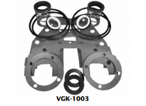 US Seal VGK-1050 SEAL INSTALLATION KIT