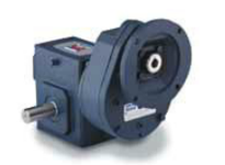LEESON W5252401.00 DXMQ525-166-R-56