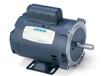 103086.00 3/4Hp 1725Rpm S56C Dp 115/208-23 0V 1Ph 60Hz Cont 40C 1.25Sf Rigid M 4C17Dk39A  General