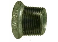 MRO 64547 2-1/2 X 3/4 M X F GALV HEX BUSH