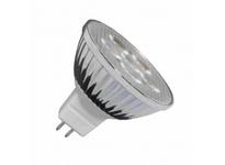 Orbit LMR16-3W-WW LED MR16 3W 12V GU5.3 BASE 3000K WW