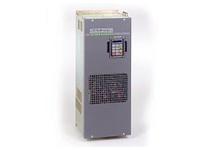 BALDOR ZD22H440-EL AC VECTOR 460V 22H 30/40/40HP 1 RGN REA