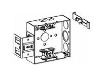 Orbit 4SB-MC-MS 4S BOX 1-1/2^ DEEP MC TYPE + MS BRACKET*