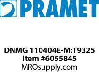 DNMG 110404E-M:T9325