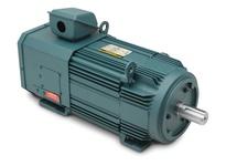 IDFRPM21204C 20 HP 1750 TEFC FL2162C (250TC)