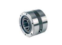 CL40933-70 FSO-900/5.250