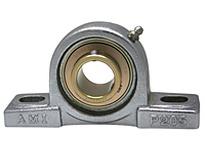 UCP210-30NPMZ2