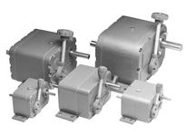 L119A Zero-Max - MROSupply.com