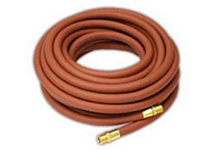 ReelCraft 23-260044 3/8 x 75ft 4000psi Hose Assembly