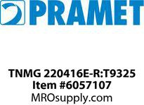 TNMG 220416E-R:T9325
