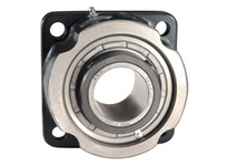 MFS5307 FLANGE BLOCK FLTG W/HD BE 6870182