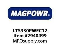 LTS330PWEC12