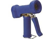 REMCO 93243 Vikan Waterfed Gun Water Gun- Blue