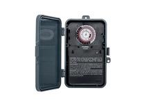 NSI TU40 ELECTROMECHANICAL TIMER 40 AMPS