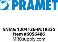 SNMG 120412E-M:T9335
