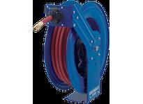 Coxreels EZ-MPL-450