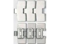System Plast 10107 SSA881-K325 SYS CHAIN STEEL