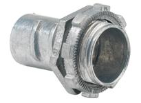 """Bridgeport 522-DC2 1"""" screw in connector"""