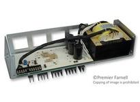 SolaHD SLS-24-120T SINGLE 24V 12A LINEAR PS 24V 12A LINEAR PS