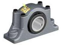 SealMaster ERPBA 211-2 EXP
