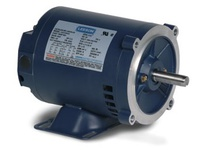110902.00 1 1/2Hp 1725Rpm 56 Dp 208-230/460V 3Ph 60Hz Cont 40C 1.15Sf Rigid C C6T17Dk4F  General