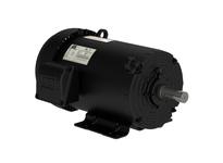 WEG 00318ET3V182T-SG 3HP 1800 3 60 200/400V TEFC-NP-SGR