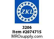 ZKL 3206