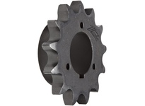 80Q24H Roller Chain Sprocket MST Bushed for (Q1)